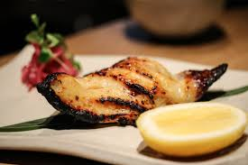roka cuisine the five best dishes to try at roka aldwych the lifestyle enthusiast