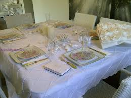 jewish table settings 10 gorgeous shabbat table ideas sent in by