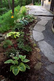 J S Landscaping by Js Garden Design Home Facebook