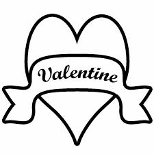 valentine printable clipart free valentine printable clipart