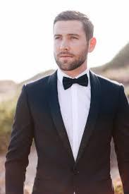 coupe de cheveux homme 2015 coupe de cheveux homme 2015 40 idées jour du mariage