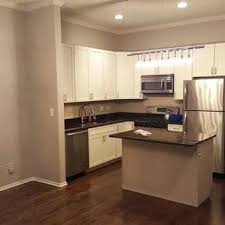 save wood kitchen cabinet refinishers save wood kitchen cabinet refinishers photo of cooks kitchen cabinet