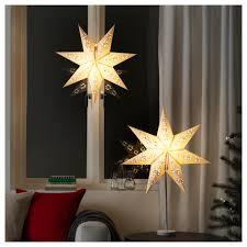 decorative lighting shades u0026 led candles ikea ireland