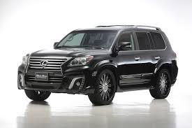 black lexus 2013 lexus u2013 brands u2013 wald usa