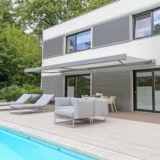 markisen design terrassenüberdachungen markisen haustüren mehr bauelemente