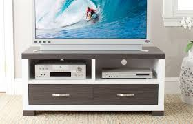 sea1002a tv cabinet furniture by safavieh