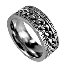 ring of men rings fashion made for you and more