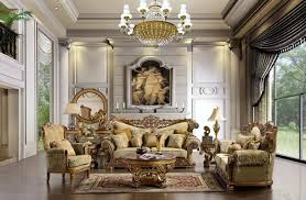 living room stunning traditional indian style living room living