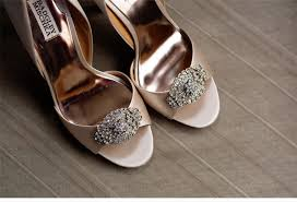 wedding shoes in nigeria v210 our muse bright wedding ndali data kayode
