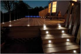 backyards stupendous deck in backyard backyard deck cost