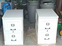 under desk filing cabinet ikea ikea filing cabinet desk infosecmedia org