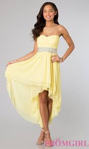 yellow dress white and yellow dresses all women dresses