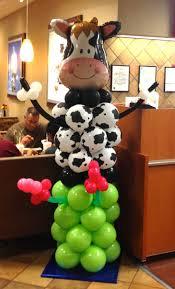 138 best balloon decor images on pinterest balloon decorations