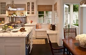 modern house kitchen marvelous sample of joss startling motor suitable isoh