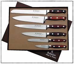 malette de cuisine professionnel malette couteaux cuisine professionnel idées de décoration à la maison