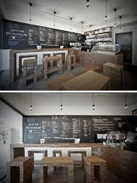 design collective 10 unique coffee shop designs in asia contemporist