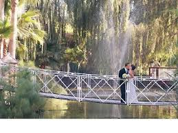 rustic wedding venues in southern california 34 best wedding venues images on california wedding