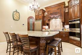 Heritage Home Interiors Available To Build Valley Wide Plan 2 Edinburg Tx Rgv New