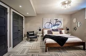 how to decorate a man s bedroom charming masculine bedroom ideas home decor ideas