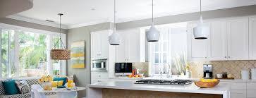 shopping for kitchen furniture kitchen furniture kitchen furniture shop the best deals