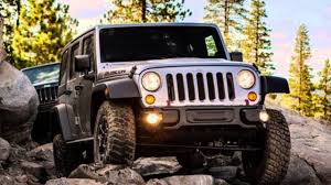 diesel jeep wrangler 2017 jeep wrangler unlimited diesel 2017 best cars