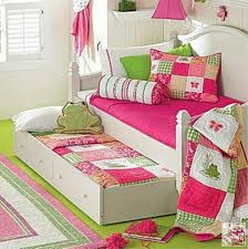 Trundle Bed For Girls Daybed With Trundle For Popular Of 25 Best Girls Trundle Bed