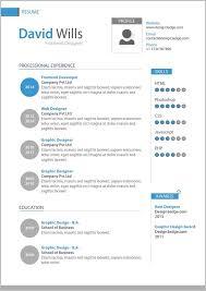 free resume templates word australia resume resume examples