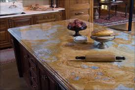 Clean Table How To Clean Marble Table Top Table Designs