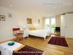 2 Bedroom House Oxford Rent Sabbaticalhomes Com Oxford United Kingdom House For Rent
