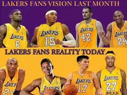 Lakers Meme - 12 best memes of jeremy lin joining kobe bryant the los angeles