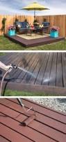 related to how build a backyard deck hgtv u2013 modern garden