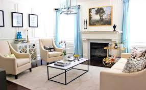 Livingroom Cafe Best Coffee Tables In Dubai Fendi Casa Pryer Coffee Table Diy