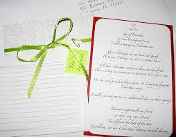 christmas gift card poem home design inspirations