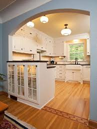 1940s kitchen light fixtures 1940s style kitchen houzz ideas for remodelling our 1904