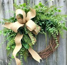 fall wreaths for sale fall wreaths for sale r handmade fall wreaths