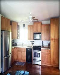 flat panel kitchen cabinet doors flat kitchen cabinets flat panel kitchen cabinets doors flat panel