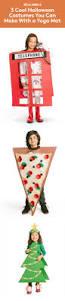 1228 best costume images on pinterest halloween stuff costumes