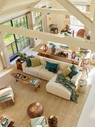 Design Ideas For Your Home by 15 Stylish Interior Design Ideas For Your Summer House Futurist