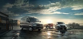 contact mercedes uk contact us customer queries mercedes vans