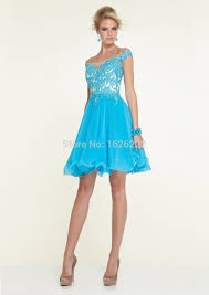 buy latest lace short cocktail dress cocktail party dress light