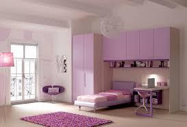 peinture chambre violet peinture mauve chambre avec peinture chambre coucher avec tableau