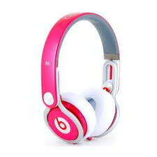 amazon black friday beats beats by dr dre mixr high performance blue headphones online