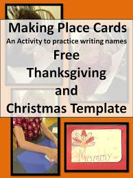 25 melhores ideias de free place card template no pinterest