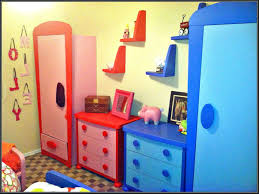 wardrobe stupendous pink childrens wardrobe for your house pink