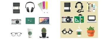 graphic design jobs from home uk graphic design jobs from home uk work at stunning idea designer