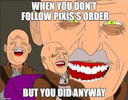 laughing tom cruise imgflip