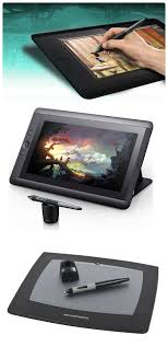 design tablet best 25 best graphics tablet ideas on free icon fonts