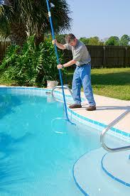 Baltimore Pool Maintenance Perry Hall Swimming Pool Maintenance