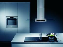 island exhaust hoods kitchen modern kitchen trends new great island exhaust hoods kitchen