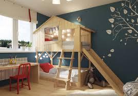 bild f r kinderzimmer kinderzimmer ideen faszinierend ideen fr kinderzimmer wohndesign